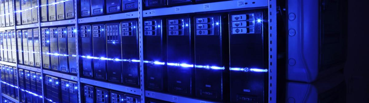 Le big data, arme fatale anti-gaspi