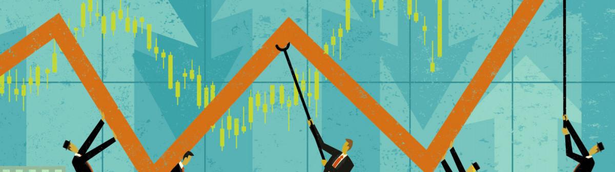 Croissance potentielle