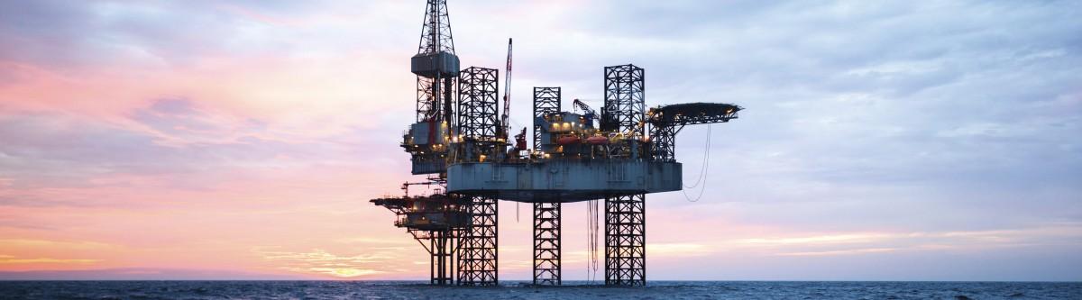 Total : le géant du pétrole face au dilemne de la transition énergétique